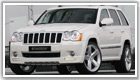 Car Tuning wallpapers Jeep