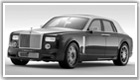 Car Tuning wallpapers Rolls-Royce